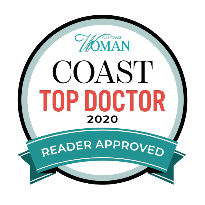 2020 Top Doc Winners