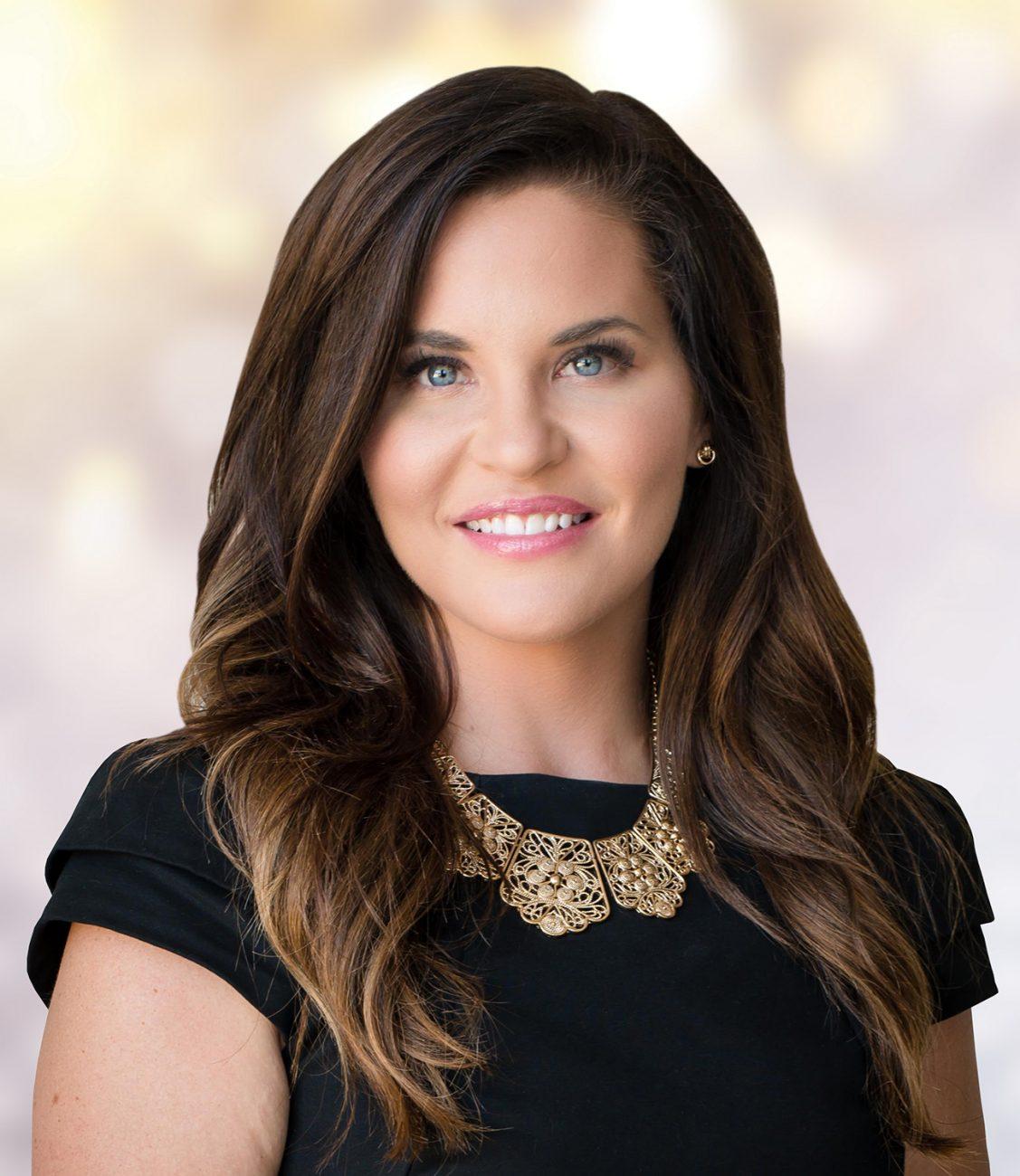 Ashley Emerson, MD