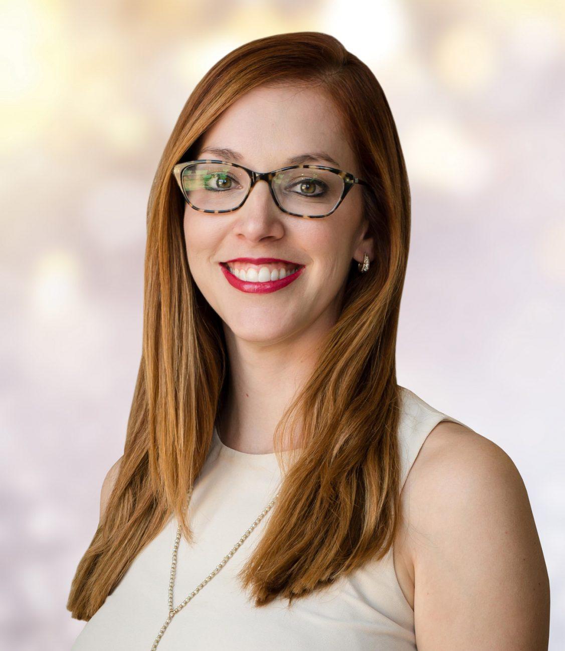 Emily A. Burger, PA-C