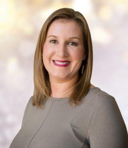 Kassie Stafford, PA-C